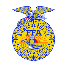 FFA Supper & Labor Auction