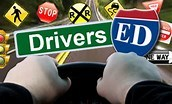 Summer Drivers Education