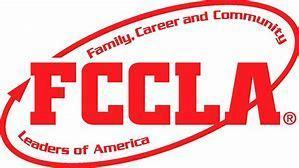 FCCLA National Fundraiser