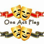 State One Act Play
