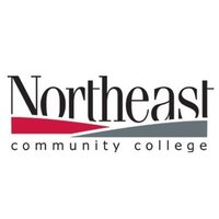 Northeast Community College Course Offerings