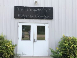 School Board Approves Fitness Center Agreement