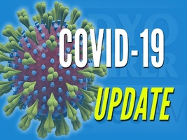 School Update on COVID-19