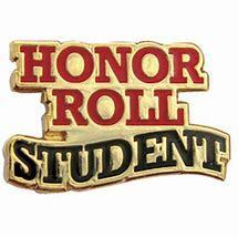 Large_honor_roll