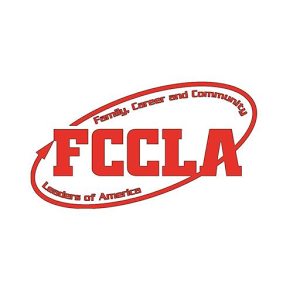 National FCCLA Results
