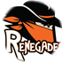 Renegade Activities